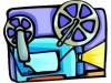סמינריון סטיבן ספילברג,מלתעות ,מפגשים מהסוג השלישי,אי.טי.,אינדיאנה ג'ונס,ארגמן,היורה,רייאן,טרמינל,מינכן,טרה נובה,שפילברג