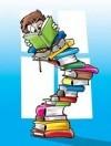 רשימת כל המוסדות להשכלה גבוהה בישראל, מכללות, אוניברסיטאות, סמינרים למורים