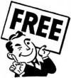 מידע אקדמי בחינם דיסוננס קוגניטיבי