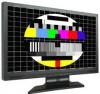 סמינריון האם צפייה בטלוויזיה משפיעה על תפיסת תרבות הפשע בקרב הציבור הישראלי