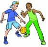 עבודה אקדמית ספורט וחברה - מדיניות ספורט, מחקר כמותני, איכותני, ערכים בספורט